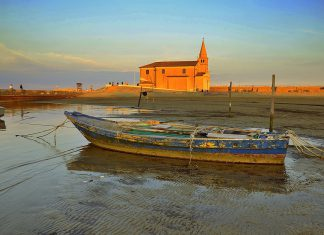caorle-1318568_1280bypixabay