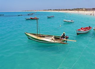caboverde bypxbay