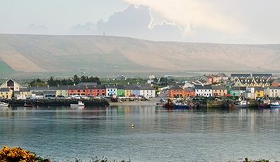 portmagee-we-rec-one