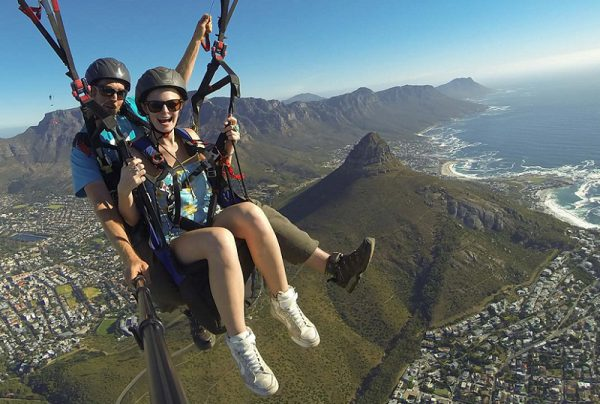 skydiving_in_south_africa_paragliding